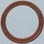Опорно-поворотный круг d=1400