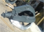 Грейфер для металлолома MTI.H-600