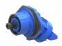 Гидромотор 410 112 А 4002 У1