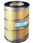 Фильтр воздушный ПЗМИ-В-238Н