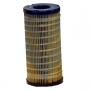 Фильтр топливный Perkins 934-181 (26560201)