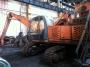 Экскаватор-погрузчик ЭО-4225А-06 (2007 г.в.)